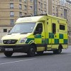 View Case Study: Emergency Medical Services Modelling in Wales