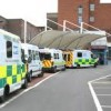 View Case Study: Emergency Service Simulation
